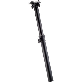 Fox Racing Shox Transfer P-SE A Reggisella Ø30.9mm 150mm External